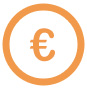 funding